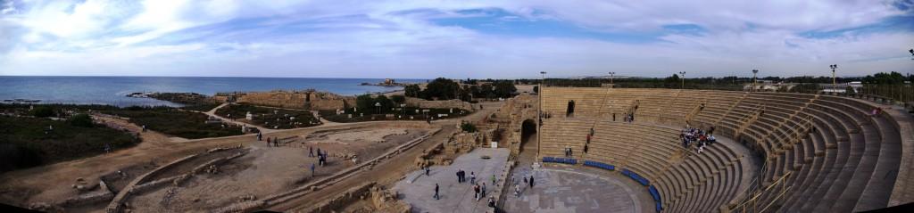 Caesarea_maritima_BW_1