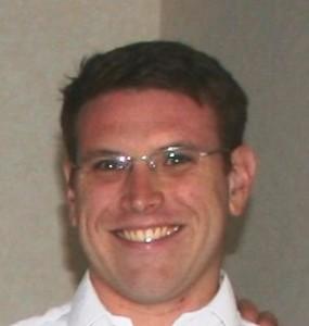 Dr. Leon Joseph